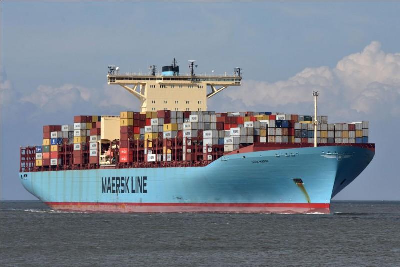 Pendant que nous naviguons, quelle unité de mesure allez-vous utiliser pour estimer la contenance de votre bateau ?