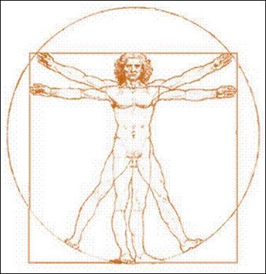 Beaucoup d'anciennes mesures portaient le nom d'une partie du corps. Laquelle n'existait pas ?
