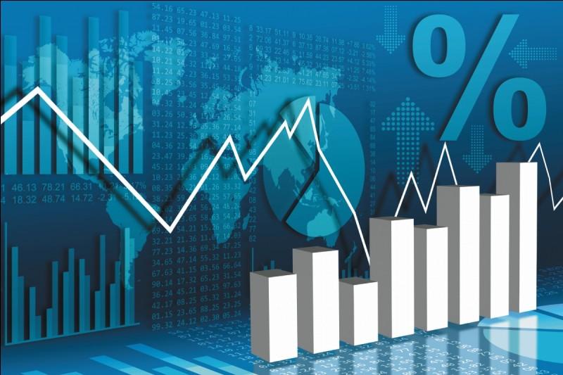 Économie. Quel indice économique existe réellement ?