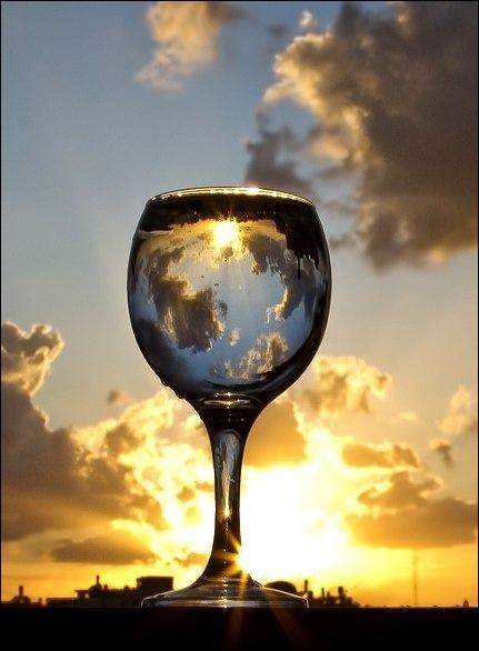 D'où provient le vin nommé Abymes ?