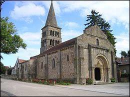 Meillers est un village Bourbonnais situé dans l'ancienne région ...