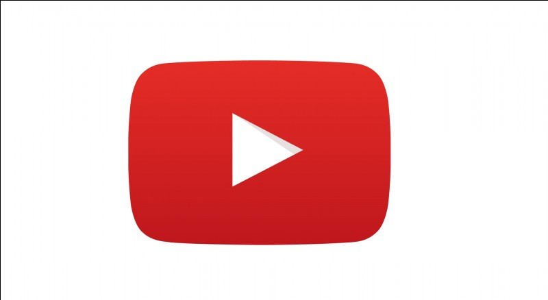 Aimes-tu Youtube ?