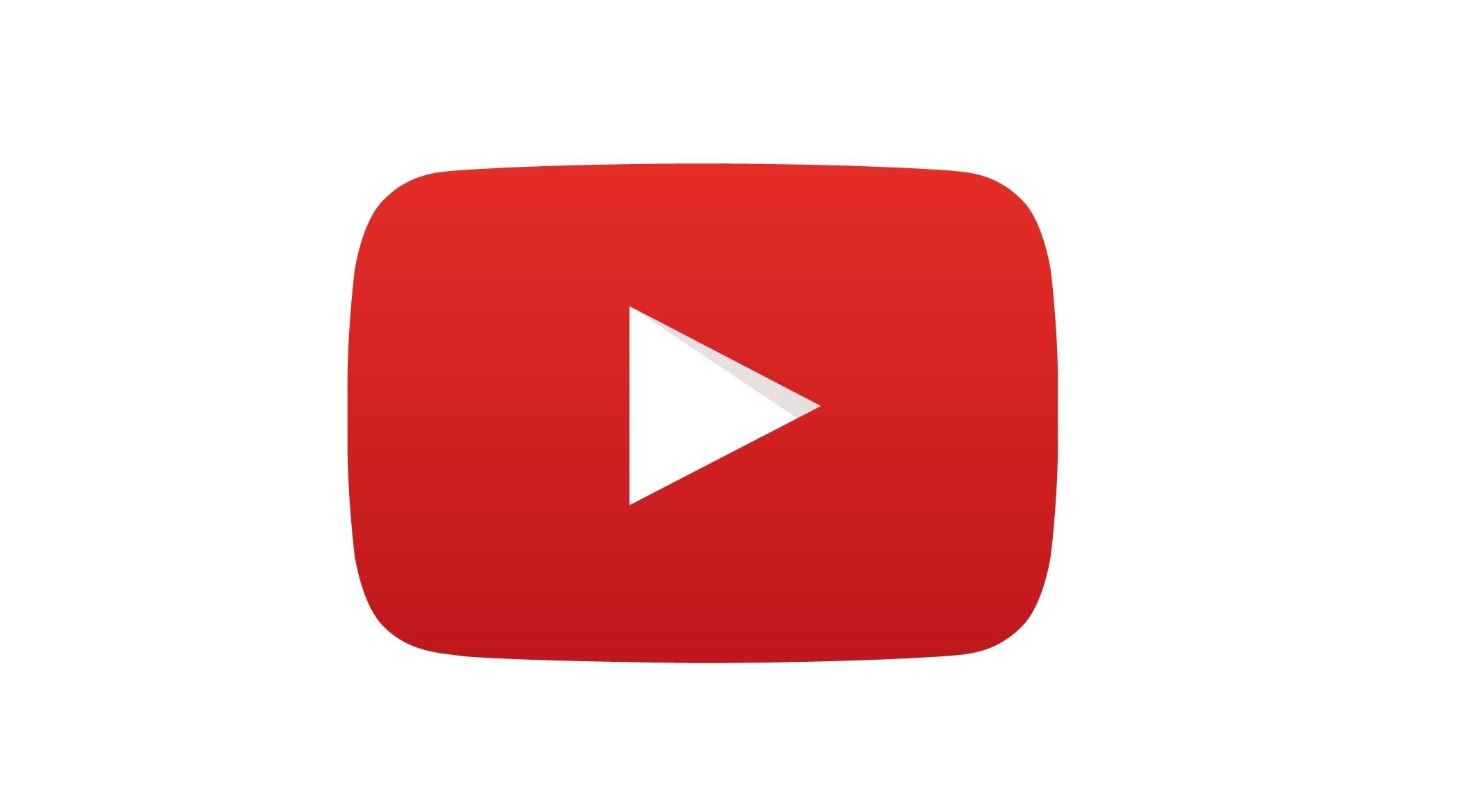 Quel youtubeur es-tu ?