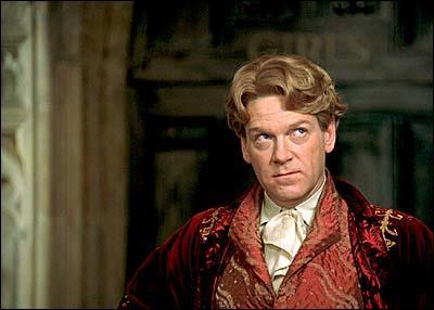 Quel est le seul sortilège pour lequel Gilderoy Lockhart est doué ?