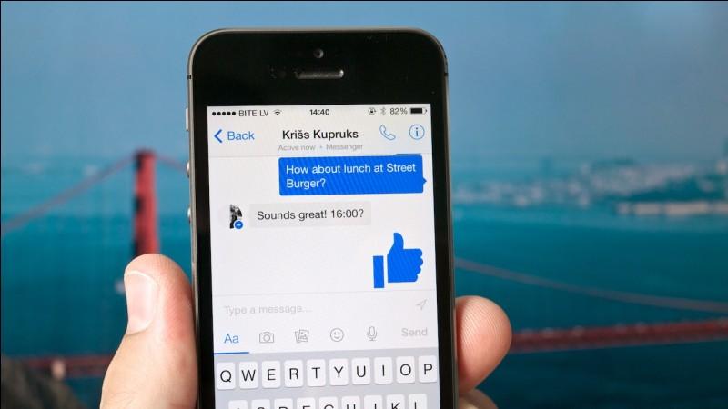 Le 1er avril 2012 le maire de Philadelphie en Pennsylvanie avait fait tracer des voies piétonnes réservées aux textoteurs. Qu'est devenue son idée aujourd'hui ?