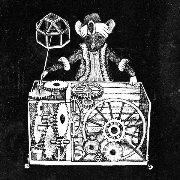 En 1770 l'inventeur hongrois Wolfgang von Kempelen présenta une machine extraordinaire : un automate joueur d'échecs. L'astuce ne fut dévoilée qu'en 1857. Combien de maîtres d'échecs se sont succédés dans le ventre de la machine pendant son activité ?