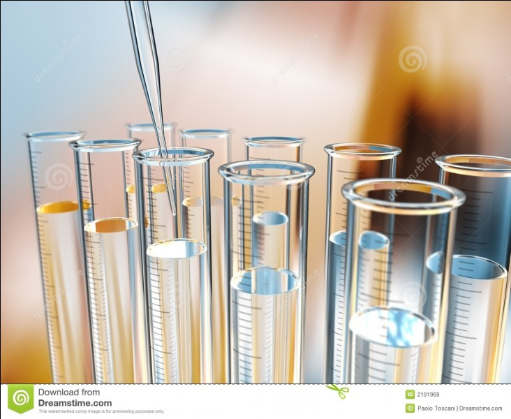 Ce canular présente une composition chimique dangereuse, le monoxyde de dihydrogène, et énonce tous ses méfaits.Qu'est le monoxyde de dihydrogène en réalité ?