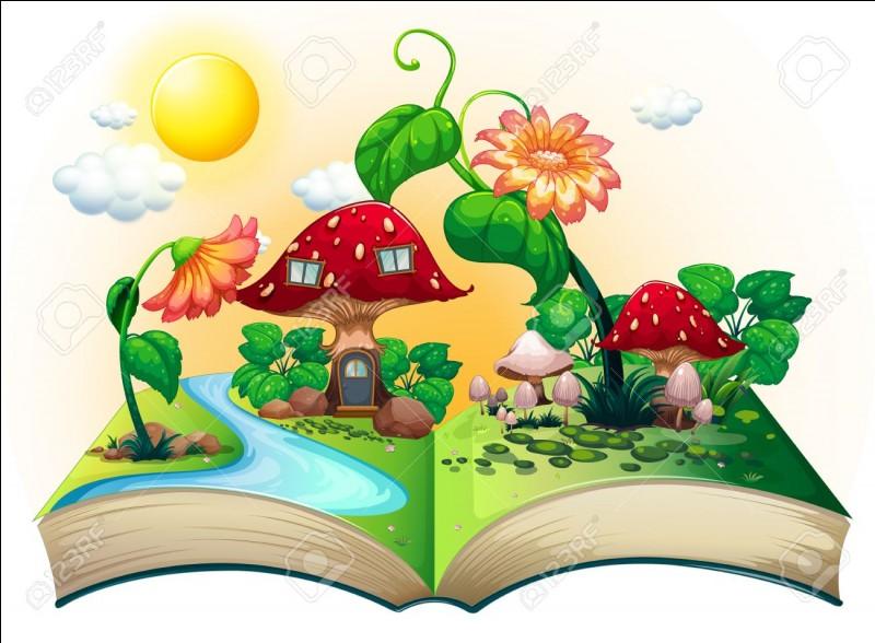 """Qui a écrit """"La Forêt des lilas"""" ?"""