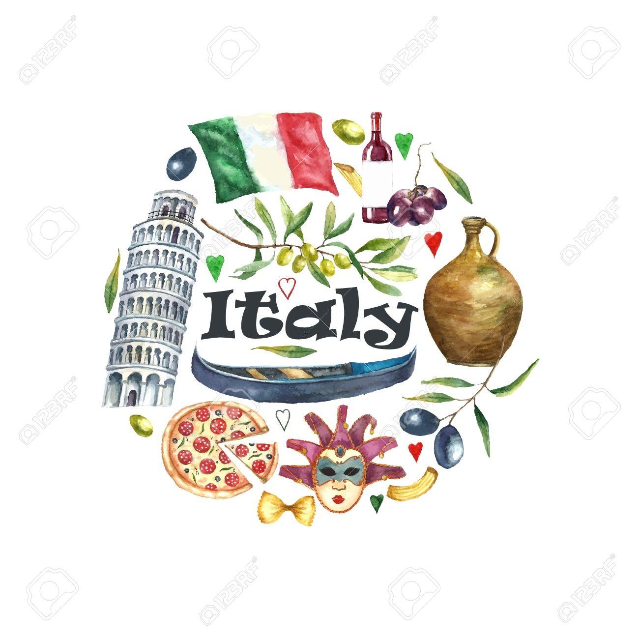 Italien facile (7)