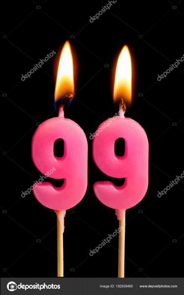 Après le nombre 99, vient le nombre ...