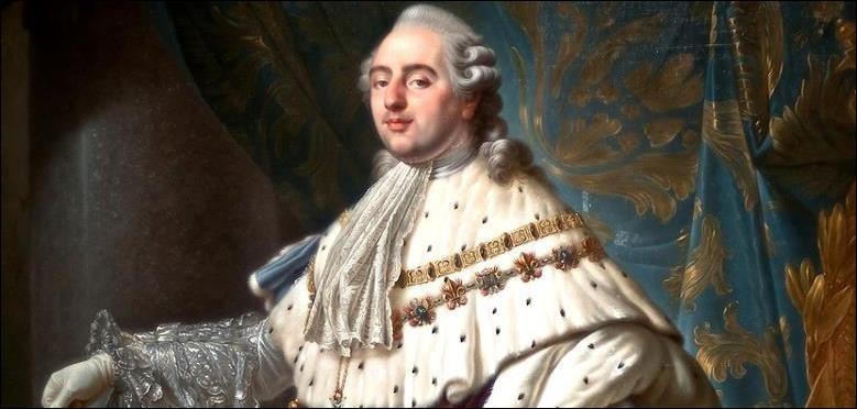 Comment fut appelé Louis XVI (de 1774 à 1792) durant son procès ?