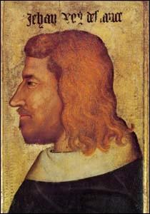 Quel était le surnom de Jean II (de 1350 à 1364), deuxième roi de la branche des Valois ?