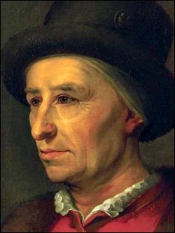 Quel était le surnom de Louis XI (de 1461 à 1483) ?