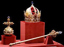 Surnoms des rois de France 2