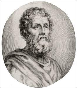 Phidias était une figure célèbre dans la Grèce antique, pour quel genre de travail ?