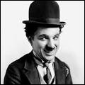 Charlie Chaplin y est né.