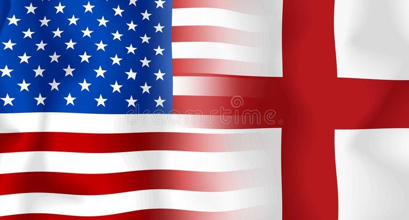 Angleterre ou États-Unis ?