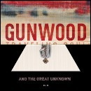 Quel est le point commun entre Gunwood et Bror Gunnar Jansson ?