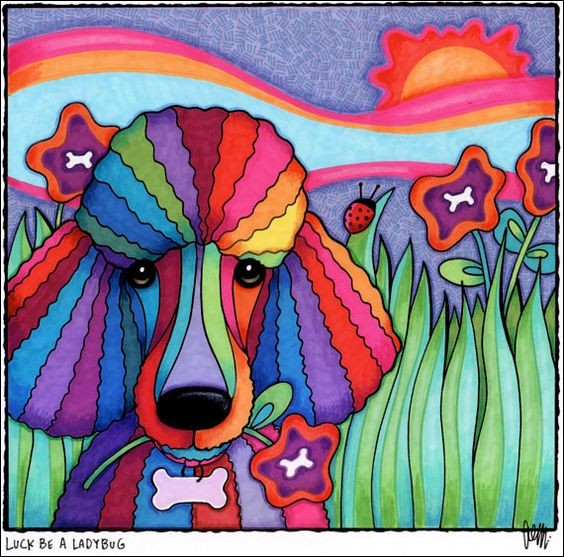 """Dans le livre """"Sans famille"""", de quelle couleur était le chien de Vitalis nommé Capi ?"""