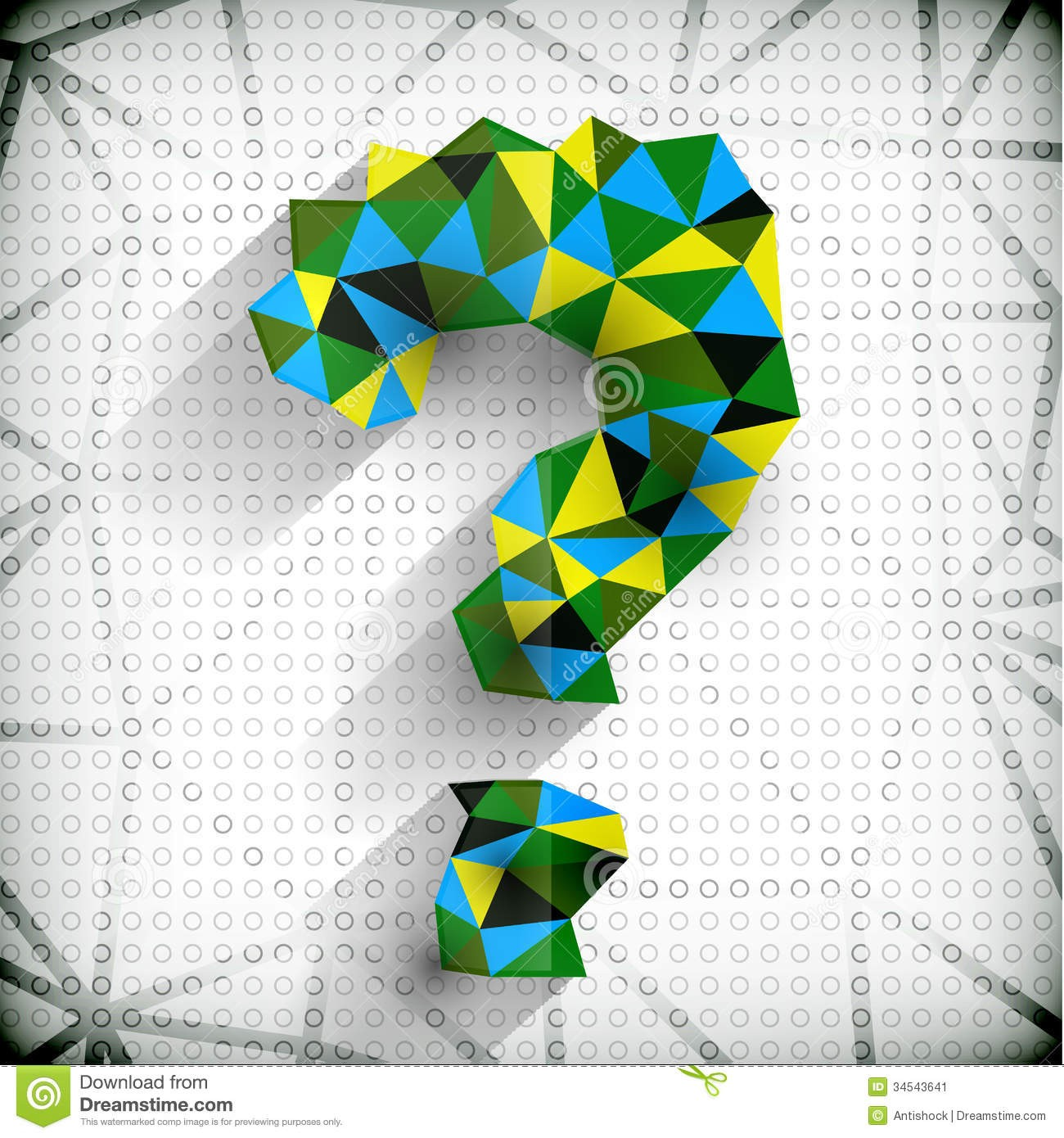 Questions de 'Personne' !