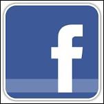 Je suis une application qui fait partie du réseau social Facebook.Qui suis-je ?