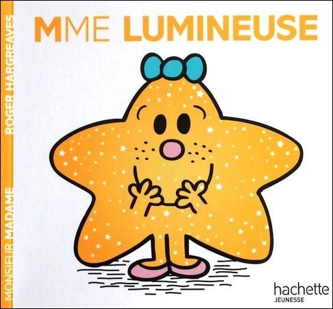 """Madame """"Lumineuse"""" demande à Madame """"Je-Sais-Tout"""" quel rank le quiz doit avoir pour obtenir 3 étoiles ! 13, lui répond-elle !"""