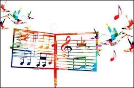 Quel genre de musique préfères-tu ?