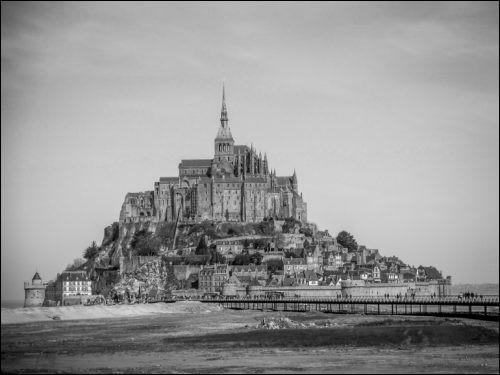 Quel est le nom de cette célèbre commune française ?