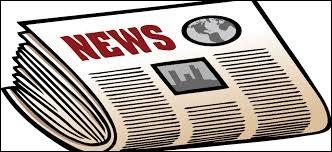 Combien y a-t-il de minutes dans le nom d'un quotidien d'information générale distribué gratuitement ?