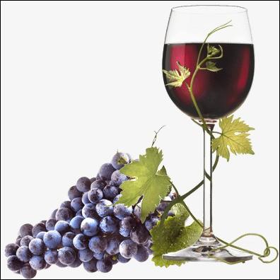 Pour vous encourager à continuer ce quiz difficile, qui va vous inviter à une dégustation de bons vins ?