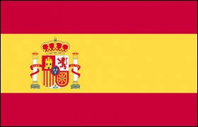 Mada vous demande quelle est la capitale de l'Espagne.