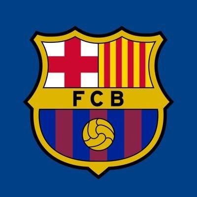 Quizz FC Barcelone