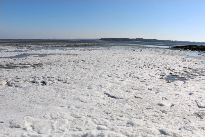 """""""... les déserts de glace, il fait sans doute très froid !"""" ... Hélène en frissonnant."""