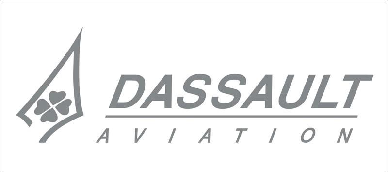 Comment s'appelait le créateur du groupe Dassault Aviation avant 1949 ?