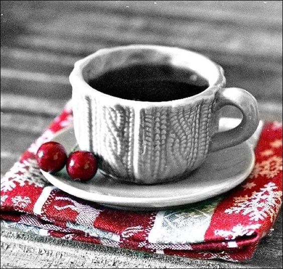 Quel est le nom du fruit du caféier ?