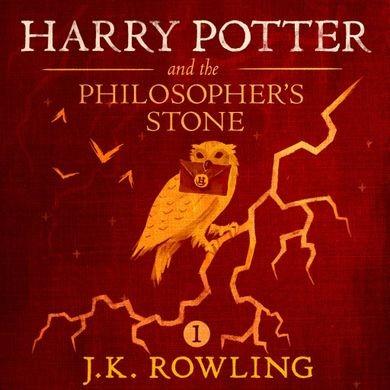 Quiz Harry Potter - Partie 1 - Harry Potter à l'école des sorciers
