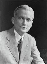 Histoire - Pourquoi l'américain Hiram Bingham est-il devenu célèbre en 1911 ?