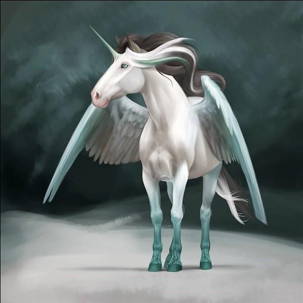 """Combien y a-t-il d'Alicornes dans """"My Little Pony"""" ? (en comptant Flurry Cœur)"""