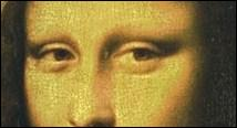 Sur quel support est peinte 'La Joconde' ?