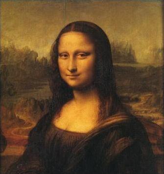 Artiste - Léonard De Vinci