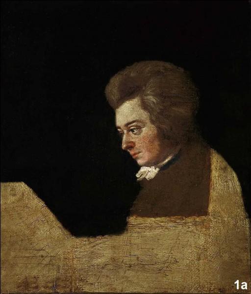 Dans quelle ville se déroule le festival annuel de musique classique consacré à Mozart ?