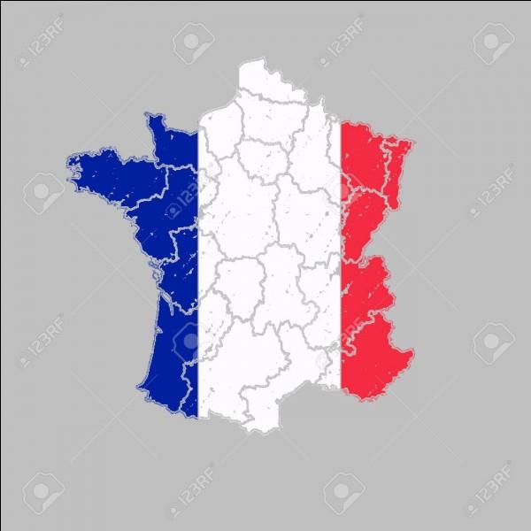 Éducation civique : Quels candidats étaient présents au deuxième tour de l'élection présidentielle 2017 en France ?