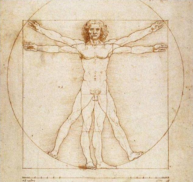La littérature française - L'humanisme de la Renaissance