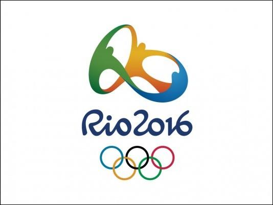 Quelles gymnastes composaient l'équipe française aux Jeux olympiques de Rio de Janeiro en 2016 ?