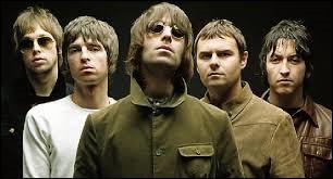 Quelle est la traduction de ''Whatever'', un titre du groupe Oasis ?