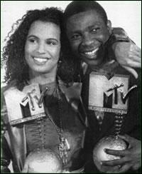 Quel est le titre de la chanson de Youssou N'Dour et Neneh Cherry ?