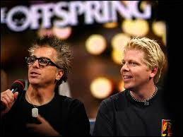 The Offspring a chanté ''Self Esteem'' qu'on peut traduire par ''estime de soi'' ou ''amour-propre''. Quel mot n'en est pas un synonyme ?
