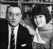 Quel était le présentateur principal du 'Schmilblick' en 1969 ?