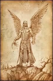 Qui est ce démon apparaissant dans la Bible ?