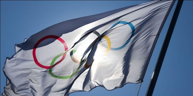 Quel pays a eu le plus de médailles aux Jeux olympiques d'hiver 2018 ?
